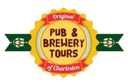 pub-tours-logo